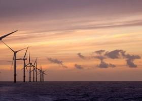 Elektrownie wiatrowe – tania i prosta konserwacja