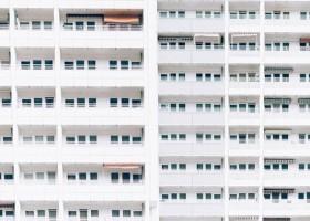 Farby architektoniczne do 2019 – raport IRL