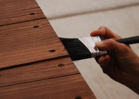 Sikkens Cetol 771 – 7 zasad poprawnego malowania