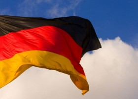 Niemiecki rynek farb – prognozy na 2016