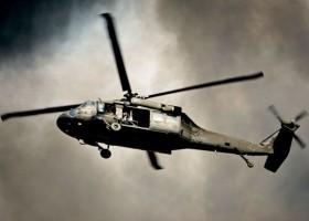 Poliuretany bez izocyjanianów dla U.S. Army