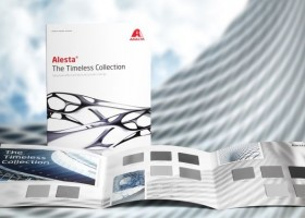 Timeless Collection – nowa kolekcja Axalty