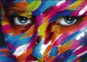 Nowa książka European Coatings o technologii koloru