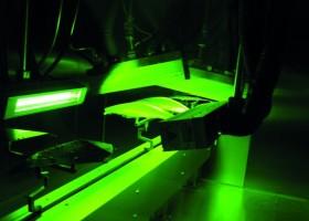 Dr. Hönle – sieciowanie UV w wersji kompakt