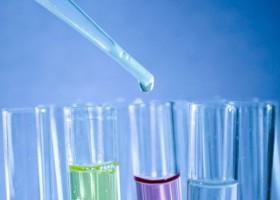 Synthos Chemical Award – konkurs dla chemików