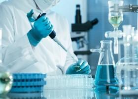 Polscy naukowcy badają lakiery poliuretanowe