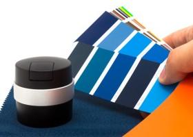 Nowy kolorymetr RAL Colorcatch Nano