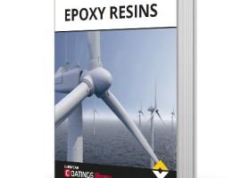 Żywice epoksydowe w nowej publikacji