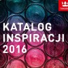 Katalog Inspiracji 2016 Tikkurila