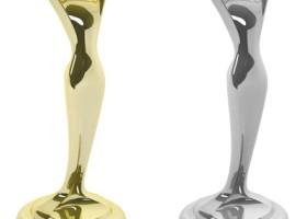 Sika z nagrodą Communicator Award
