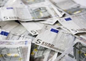 Ranking producentów farb w Europie za rok 2015