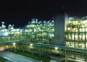 Największa fabryka HDI na świecie
