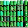 Niskie ceny ropy – czy to dobre dla rynku farb?