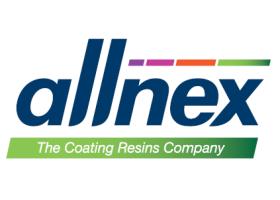 Allnex i Nuplex – nowy etap, nowe logo