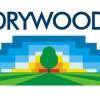 Teknos przejmuje Drywood Coatings