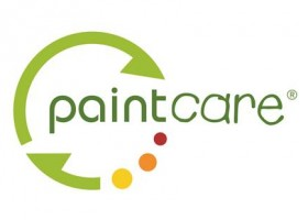 PaintCare w internecie