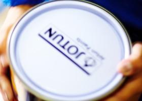 Szkolenie NORSOK M501 Prekwalifikacja