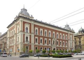 Tikkurila szkoli studentów w Krakowie
