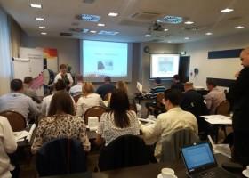 Seminarium FOCA 2016 – pomiar i kontrola barwy