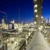 Oddział chemii ratuje BASF w trzecim kwartale 2016