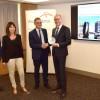 BASF Coatings z nagrodą od Arcelor Mittal