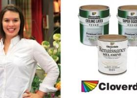 Cloverdale Paint – kanadyjskie farby na polskim rynku