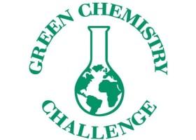 Nominacje do nagród Green Chemistry Challenge 2017!