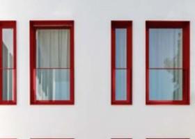 Okno w odcieniu samochodu – nowa paleta Awilux Polska