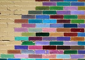 Wysokiej jakości farby i pigmenty – co je czeka do 2021?