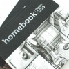 Homebook Design 2016 – trzeci album Homebook.pl
