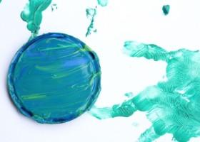 Polimery emulsyjne do 2020 – raport Freedonia Group