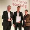 BASF zdobywcą nagrody za lakiery Cool Coatings