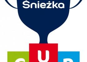 Śnieżka Winter Cup startuje po raz dziesiąty