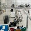 Nowa posadzka Ucrete od BASF na europejskim rynku