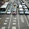 Biało na drogach – kolory samochodów 2016 wg Axalty