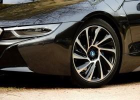 Lakiery samochodowe do 2020 – raport IRL