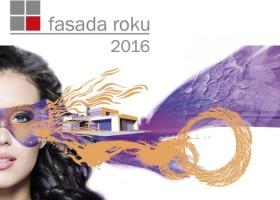 Fasada Roku 2016 – trwa głosowanie