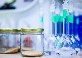 Imagine Chemistry – AkzoNobel wspiera chemików!