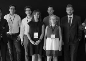 Innovators Under 35 Europe – konkurs dla naukowców