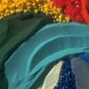 Arkema – nowe farby proszkowe Kynar