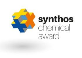 Konkurs Synthos Chemical Award – wyniki I edycji