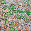 Farby alkidowe z odpadów PET