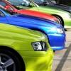 Trendy samochodowe PPG na rok 2020