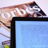 Tusze drukarskie do 2022 – raport Research and Markets