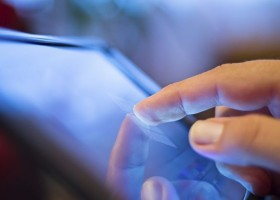 BASF kupuje Rolic – wytwórcę powłok na wyświetlacze