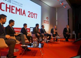BASF Polska na sympozjum Chemia 2017