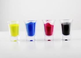Nowa marka – pigmenty Huntsman pod szyldem Venator