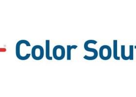 Nowoczesna analiza koloru – nowe narzędzia PPG