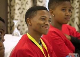 AkzoNobel i SOS Wioski Dziecięce pomagają młodym