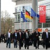 European Coatings Show 2017 startuje już jutro